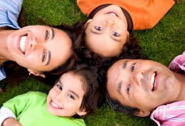 Parenting Styles ~ What Kind of Parent Are You? Lenient? Strict? Balanced? Find Out!