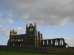 Top 10 Spookiest Places In Britain