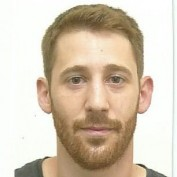 Yuval Barak profile image