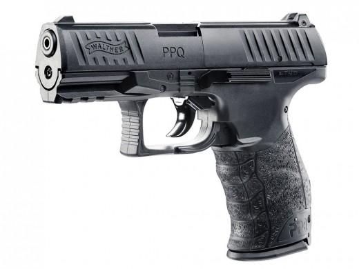 PPQ-M2-45