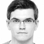 Tomaz Jelenko profile image