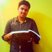 MUHAMMAD BILAL21 profile image