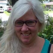 Kym OSullivan profile image