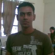 sumit38c profile image
