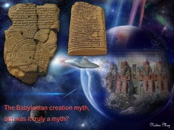 Is-UFO-technology-from-our-ancient-past-merging-with-our-present-times