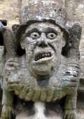Alternate Histories: Offa of Mercia and the Peril of Weak Descendants