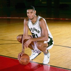 10 Richest Basketball Players in The World