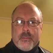 Joel Eisenberg profile image
