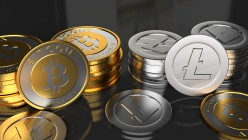 The Relationship Between Bitcoin and Litecoin: Litecoin Price Increases With Bitcoin Price