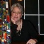 KatWin profile image
