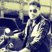 Aditya-Samanta profile image