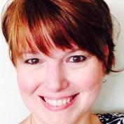 KathleenColeman profile image