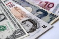 How Foreign Currency Exchange Affect You