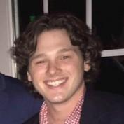 Michael Stathopou profile image