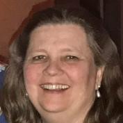 Lorelei Nettles profile image