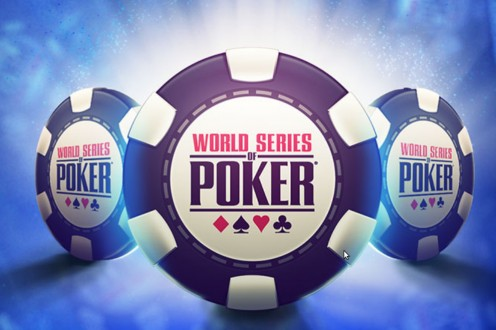 How to Earn Bracelet Points on Wsop Play Chip Poker