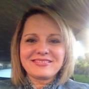 Lynda Lou profile image