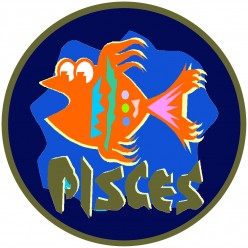 The Yearlong Horoscope of Pisces for 2018