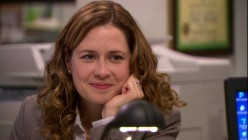 Further Hope For 'The Office' US Revival Series