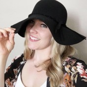 LMKaplan profile image