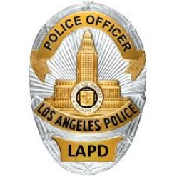 L.A.P.D. Provides Safety Tips To Public After Fatal Shooting of 23-Year-Old Man