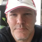 Mariano Szlaifer profile image