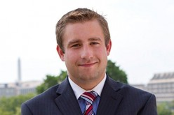 DNC Employee Seth Rich Murder Still Unsolved
