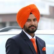 Sunpreet Singh profile image