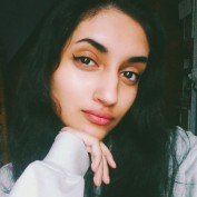 Nabeela Pathan profile image