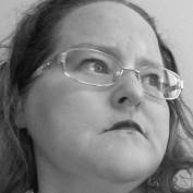Kristina Stancil profile image