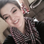 Dariann Gretz profile image