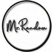 Ralph Castro profile image