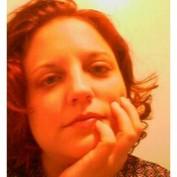 audreana71 profile image
