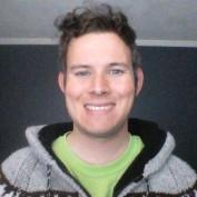 crjr9833 profile image