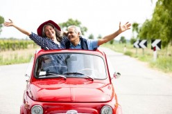 14 Tips For Safe Senior Travel!