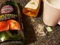 Honey & Apple Cider Vinegar Tea