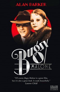 Bugsy Malone Film Review