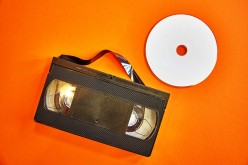 Home Video Technology That Broke New Ground