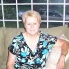 JerseyNana profile image