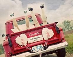 Best Vacation Spots for Honeymooners