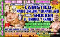 CMLL Super Viernes: No FantasticaMania? No Problem
