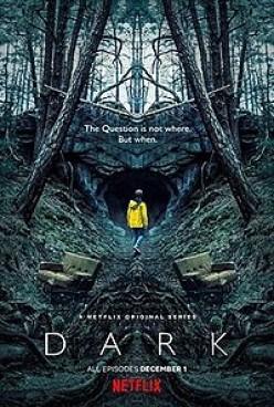Dark: A marvellous mystery
