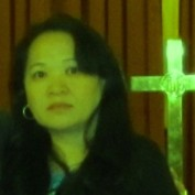Esther Pham profile image