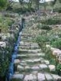 Asiento del Inca