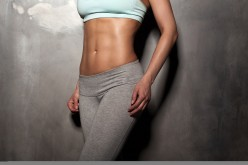 Truths About Six Pack Abs – It's Not as Tough as You Think