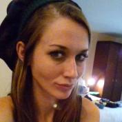 Andrea Abbott profile image
