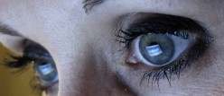 Eye Strain and Fatigue Caused by Blue Light (Are You at Risk?)