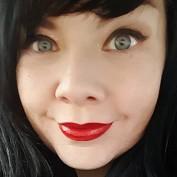 DaniellePhabulous profile image