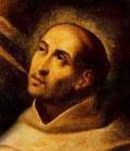 A Poet in Prison: Saint John of the Cross