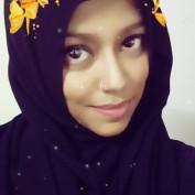 Zoya Ammar profile image